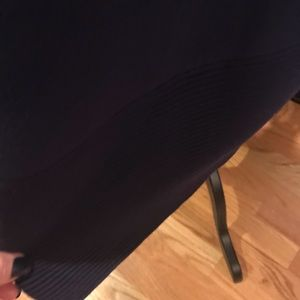 kate spade Dresses - 🆕Kate Spade❄️Embellished Dehlila Navy Dress❄️
